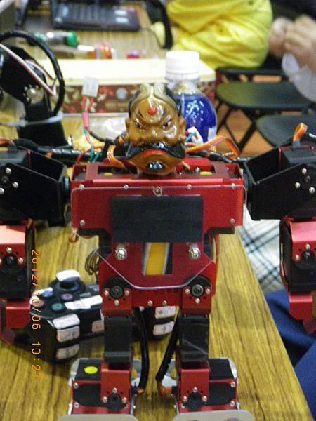 17.新北市超級盃機器人格鬥- (29)