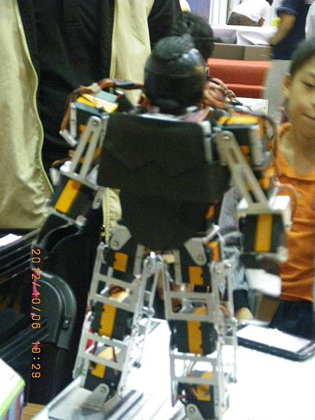 20.新北市超級盃機器人格鬥- (33)