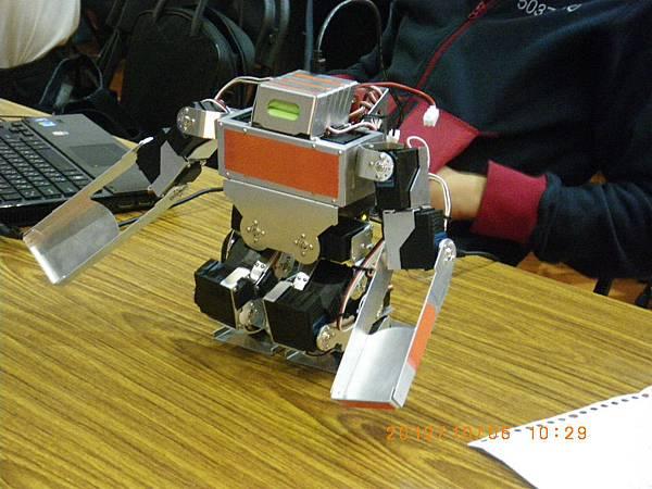 21.新北市超級盃機器人格鬥- (34)