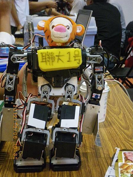 23.新北市超級盃機器人格鬥- (37)