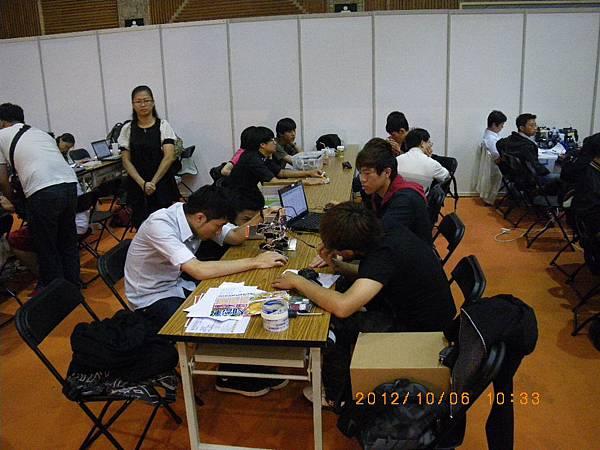 26.新北市超級盃機器人格鬥- (40)