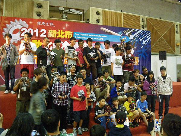 38.新北市超級盃機器人格鬥- (53)