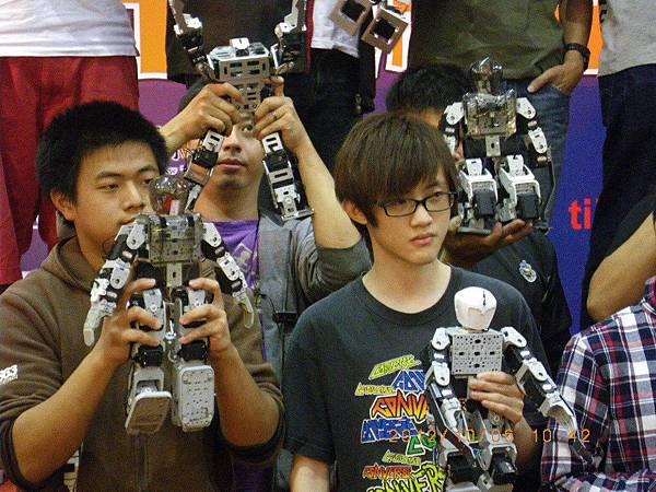 40.新北市超級盃機器人格鬥- (59)