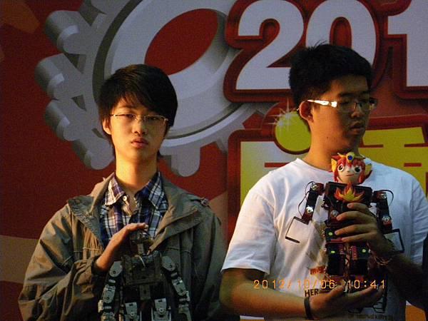 新北市超級盃機器人格鬥-  (24)
