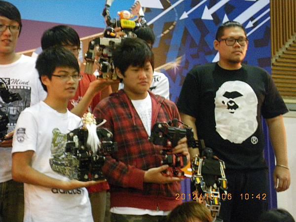 新北市超級盃機器人格鬥-  (27)