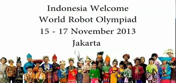 wro2013主辦國 印尼1