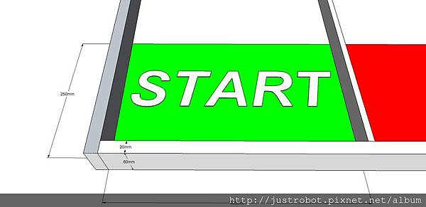 Elementary-03-start