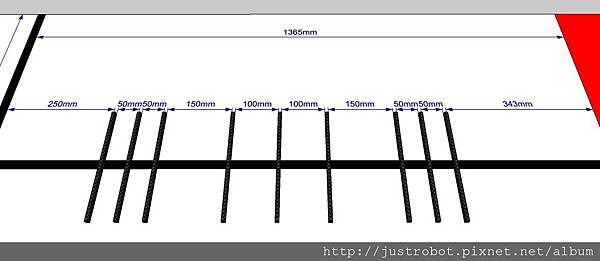 Elementary-05-Hurdle-2