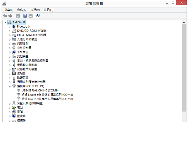 JRQ IDE  04