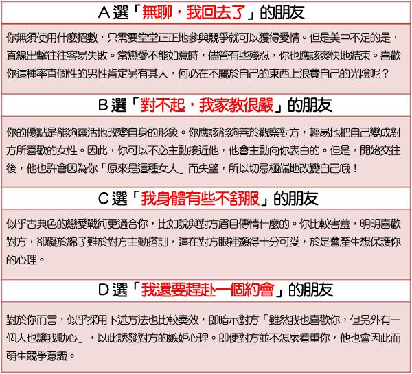 你適合的愛情兵法(結果).jpg