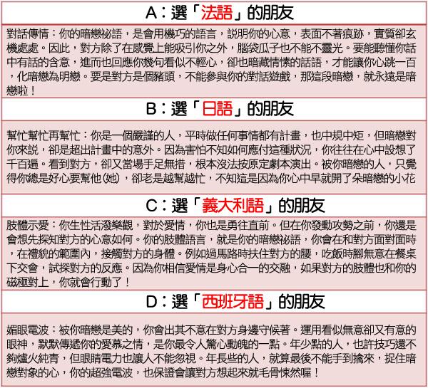 你的暗戀祕語(結果).jpg