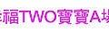 第037場-午茶聯誼-幸福TWO寶寶A場-2011-02-19.jpg