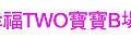 第038場-午茶聯誼-幸福TWO寶寶B場-2011-02-20.jpg