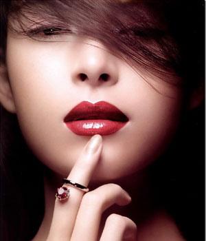 漂亮唇型.jpg