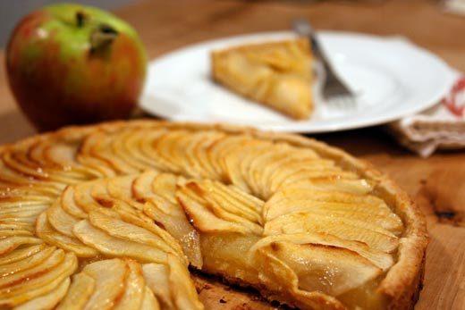 e5bb9ae688bfe5b08fe5adb8e5be92tarte-aux-pommes