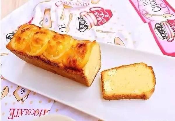 檸檬起司磅蛋糕.jpg