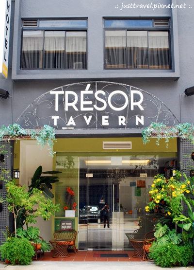 Tresor-1