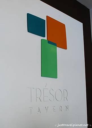 Tresor-9