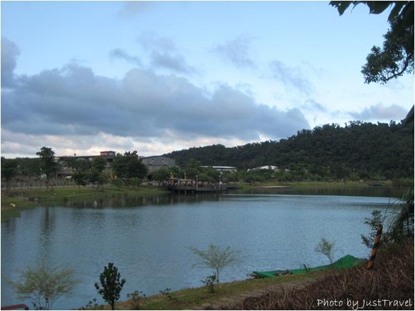 宜蘭 梅花湖02.jpg