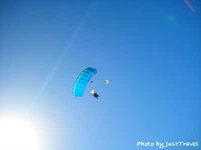 skydiving01