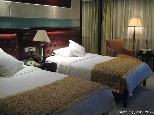 莆田 東方酒店02.jpg