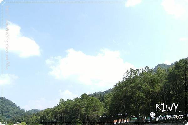 DSCF2007 拷貝.jpg