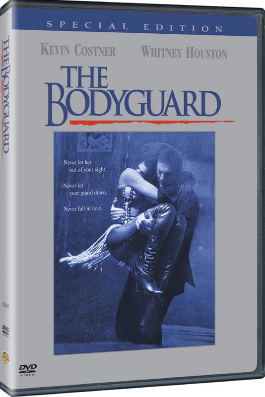 2005 BG DVD