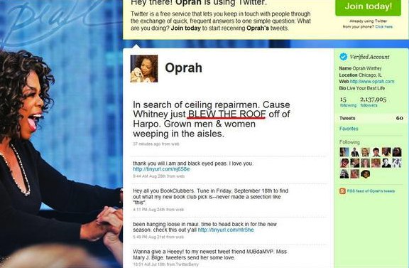 Oprah_twitter.jpg