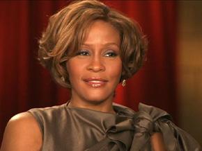 Oprahshow1.jpg