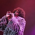 whitney_houston_8_wenn2692803.jpg