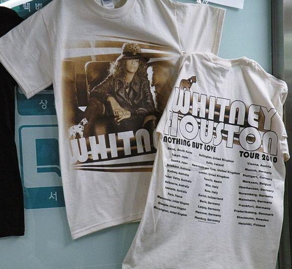 Tour_Shirt_01.jpg