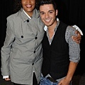 Anthony and Whitney.jpg
