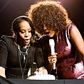 whitney-houston-1-500.jpg
