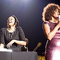 whitney-houston-2-500.jpg