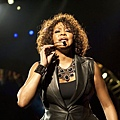 Whitney+Houston+In+Concert+_hAqYbgCnFAl.jpg