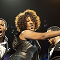 Whitney+Houston+In+Concert+1OSY_FwGYgul.jpg