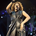 Whitney+Houston+In+Concert+5ZnuhxIMF2Rl.jpg