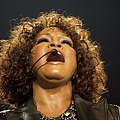 Whitney+Houston+In+Concert+cH7tdfygy4ll.jpg