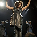 Whitney+Houston+In+Concert+GLIZh8-Fv8ol.jpg