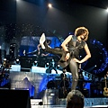 Whitney+Houston+In+Concert+hJc6XBGr1oOl.jpg