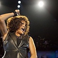 Whitney+Houston+In+Concert+JeESdtTvxY7l.jpg