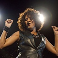 Whitney+Houston+In+Concert+l3wLUXbw6Bzl.jpg