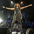 Whitney+Houston+In+Concert+Lszdd6NjZbyl.jpg