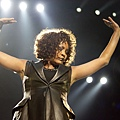 Whitney+Houston+In+Concert+M8l8Tq6ud3il.jpg