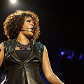 Whitney+Houston+In+Concert+N2cFeWaPOCEl.jpg