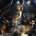 Whitney+Houston+In+Concert+ppEyM21duK5l.jpg