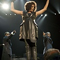 Whitney+Houston+In+Concert+sigiehYk6L1l.jpg