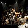 Whitney+Houston+In+Concert+y5aAmuaRXA6l.jpg