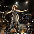 Whitney+Houston+In+Concert+yS2-BSZ3Nvdl.jpg