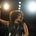 Whitney+Houston+In+Concert+ZKqe4DDqQ2Xl.jpg